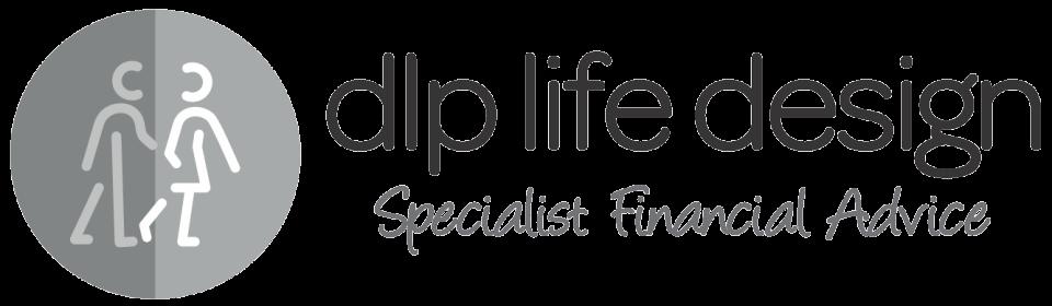 DLP Life Design